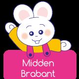 middenbrabant