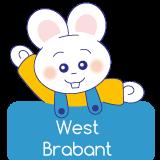 west_brabant