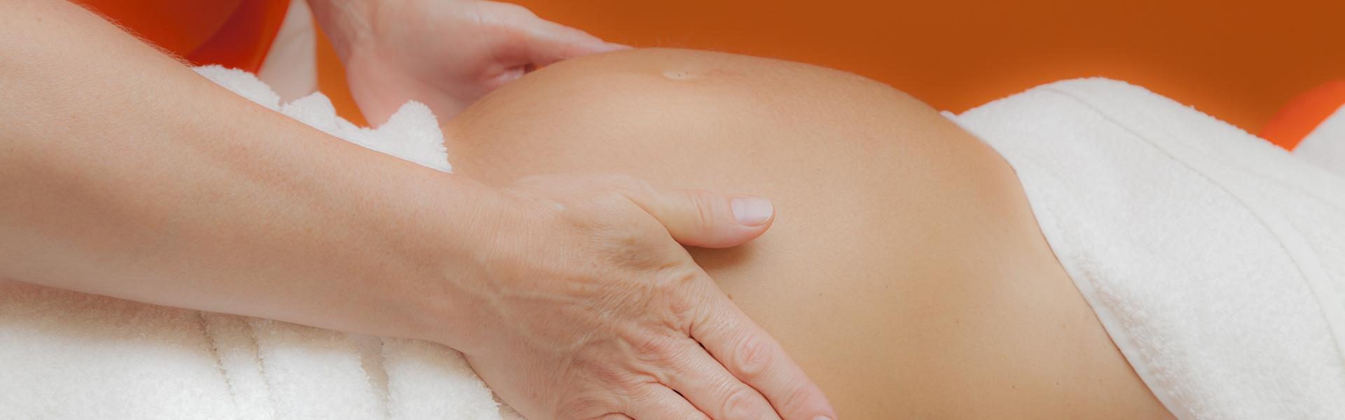 plaats massage pijpbeurt in Vlissingen